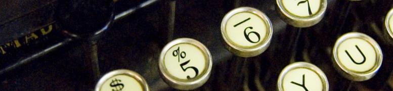 typemachine image